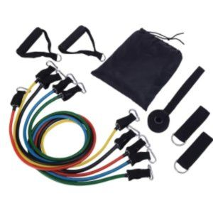 Other - Resistance Band Set
